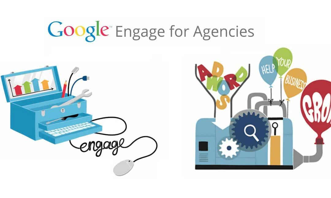 Terminus Agency Joins Google Engage Ad Program