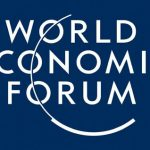 World-Economic-Forum