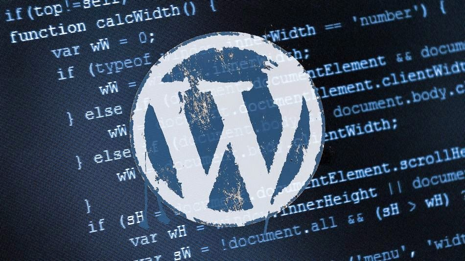 WordPress Security: Ninja Forms Shell Upload Vulnerability – Very High Risk