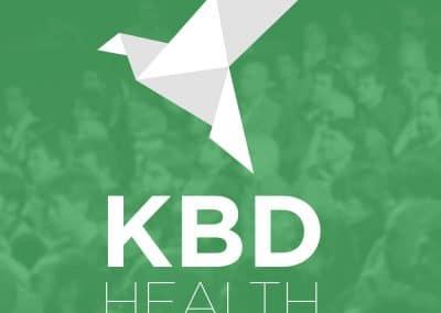 KBD Health