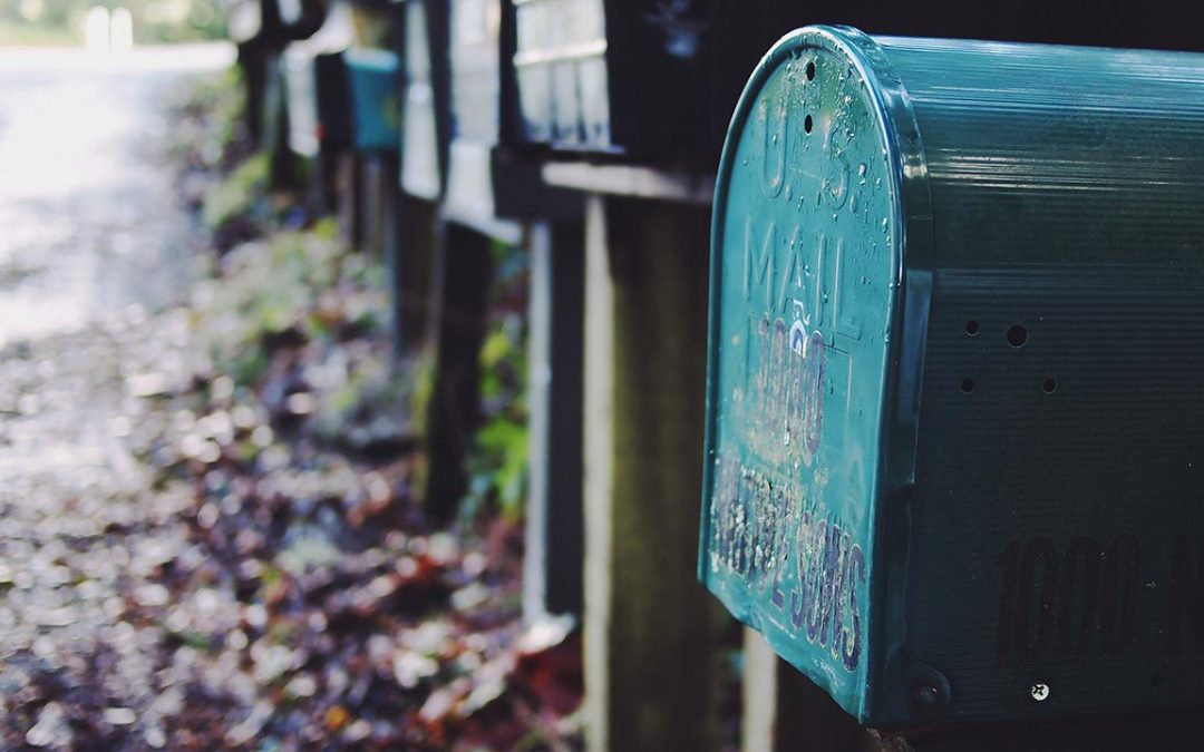 The Best Guide To Email Open Rates We've Read This Year