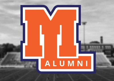 Mountain Lakes Alumni Association